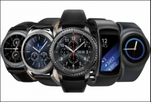 Top 10 of the Best Cheap Smartwatches under $100 US Dollars