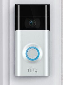 Ring vs Ring Pro - Ring Video Doorbell vs Ring Video Doorbell Pro - Reviews