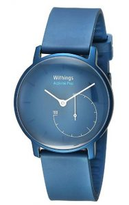 Best Smartwatches for Women - Withings Activité Pop