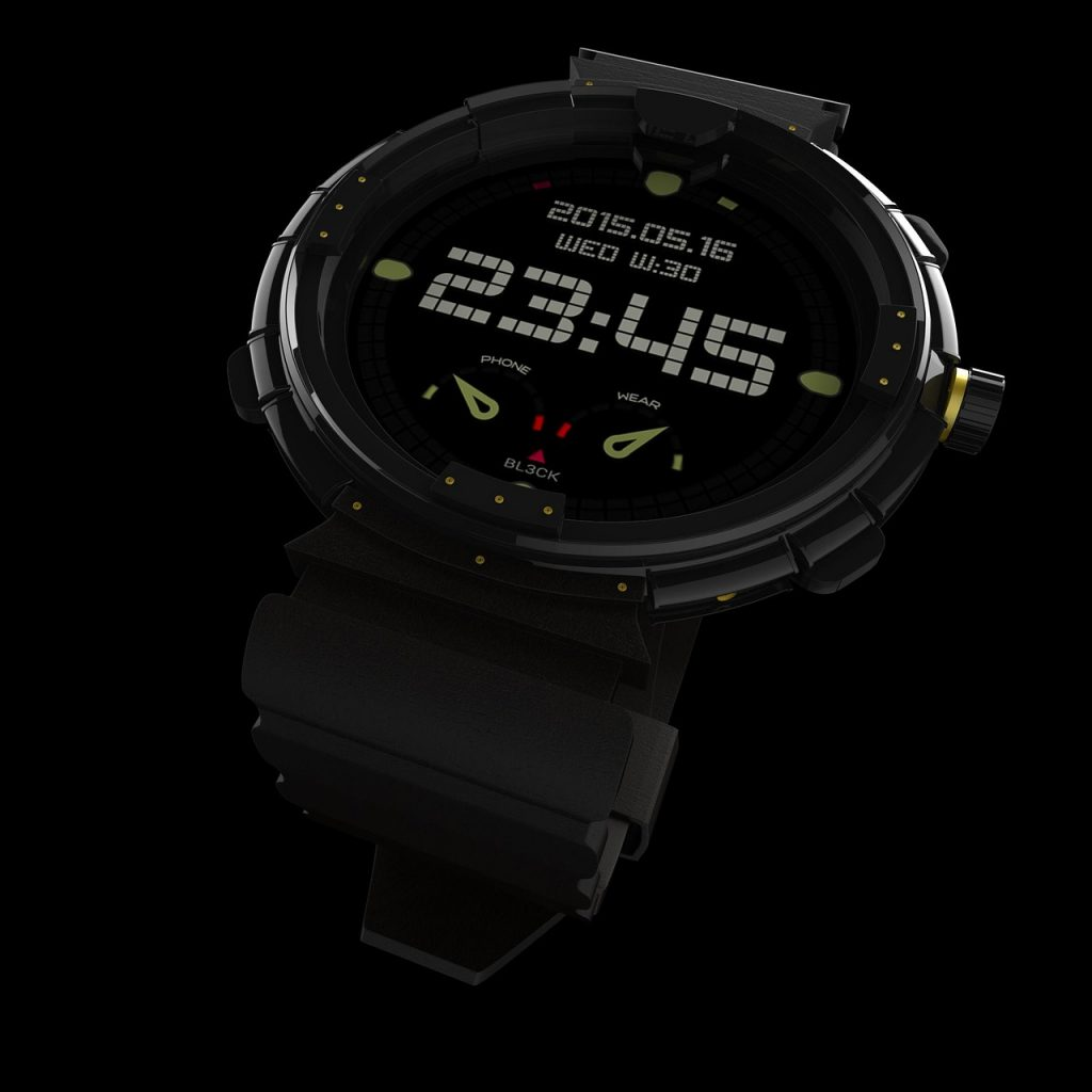 Best Smartwatch - the Top 10 Smartwatches You Can Buy