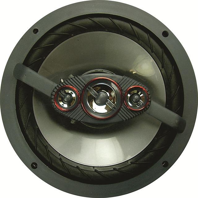 best car speakers. top 10 best car speakers