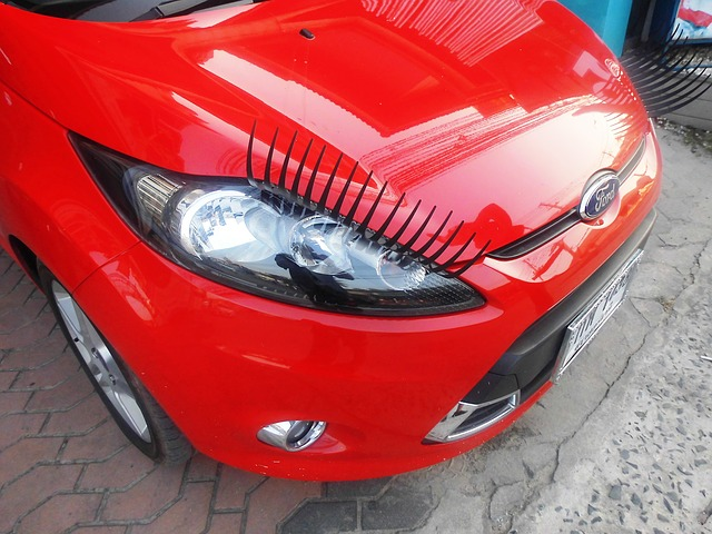4 Best Eyelashes For Cars Headlights 2019 Car Eyelashes Reviews