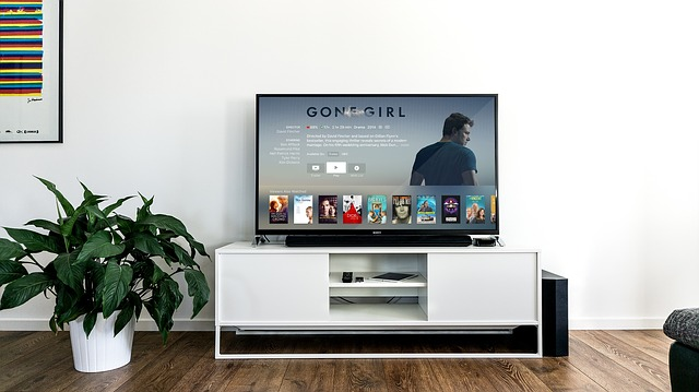 Best Soundbar under 500 US Dollars