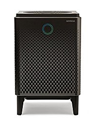 Best Air Purifier - Comprehensive Reviews & Buyer's Guide: Coway Airmega 400S