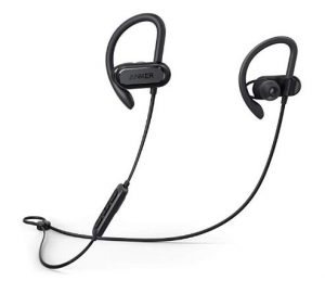 Best Earbuds under 50 US Dollars - Anker SoundCore Spirit X