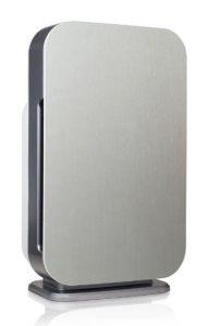 Best Air Purifier for Traffic Pollution - Alen BreatheSmart 45i HEPA Air Purifier