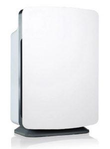 Best Air Purifier for Traffic Pollution - Alen BreatheSmart Classic Large Room Air Purifier