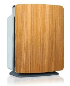 Best Air Purifier for Traffic Pollution - Alen Breathesmart FIT50 Air Purifier