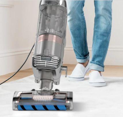 What Makes Shark Vacuums Superior - Vacuuming Using a Shark Vacuum